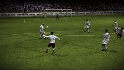 FIFA 08   Image 10