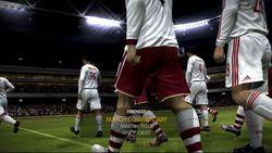 Fifa 08 image 12