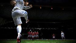 Fifa 08 image 3