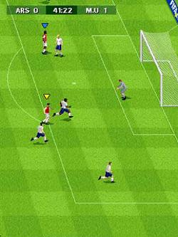 FIFA 09 01