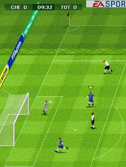 FIFA 09 02