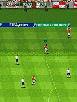 FIFA 09 03