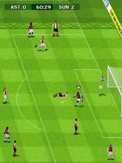 FIFA 09 04