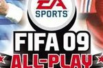 FIFA 09 All Play : trailer
