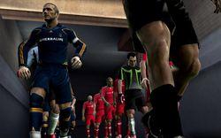FIFA 09 PC   Image 2