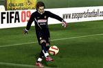 FIFA 09 PC - Image 6