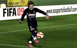 FIFA 09 PC   Image 6