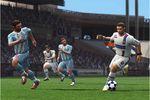 FIFA 09 PS (2)