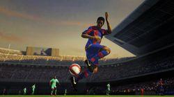 FIFA 09 xbox 360 (1)