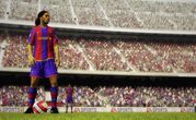FIFA 09 xbox 360 (2)