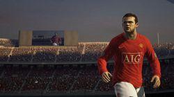 FIFA 09 xbox 360 (3)