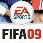 FIFA 09 : démo jouable