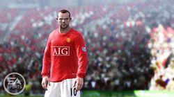 FIFA 10 - Image 1