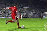 FIFA 10 - Image 2
