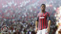 FIFA 10 - Image 3