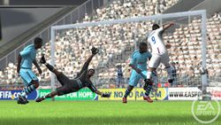 FIFA 10 - Image 4