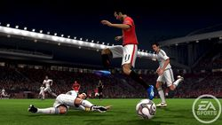 FIFA 10 - Image 5