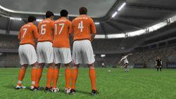 FIFA 10 - Image 6