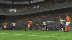 FIFA 10 - Image 7