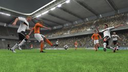 FIFA 10 - Image 8