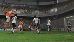 FIFA 10 - Image 9