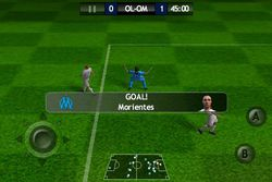 FIFA 10 iPhone 02