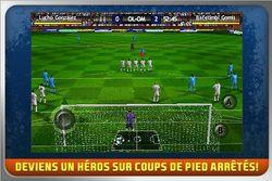 FIFA 10 iPhone 03