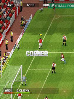 FIFA 10 mobile 01