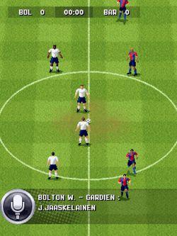 FIFA 10 mobile 04