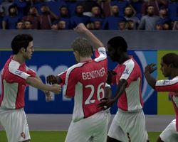 FIFA 10 PC - Image 4