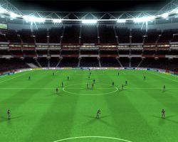 FIFA 10 PC - Image 5