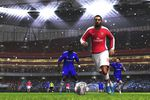 FIFA 10- PS3 (2)
