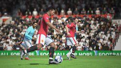 FIFA 11 - 1