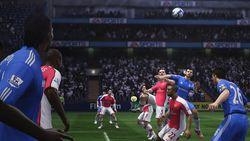 FIFA 11 - 2