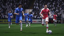 FIFA 11 - 4