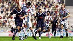 FIFA 11 (7)