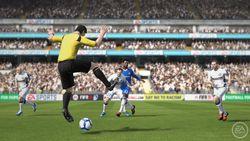FIFA 11 - Image 10