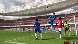 FIFA 11 - Image 11