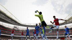 FIFA 11 - Image 12
