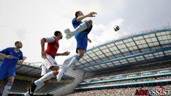 FIFA 11 - Image 13