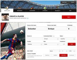 FIFA 11 - Image 14