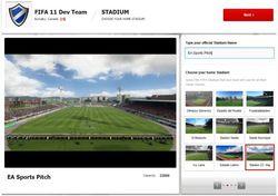 FIFA 11 - Image 17