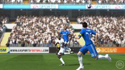 FIFA 11 - Image 6