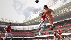 FIFA 11 - Image 9
