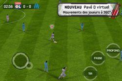 FIFA 11 iPhone 02