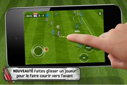 FIFA 11 iPhone 03
