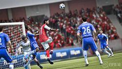 Fifa 12 (12)