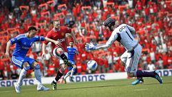 FIFA 12 (1)