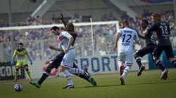 FIFA 12 (2)