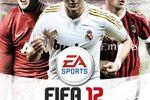 FIFA 12 360